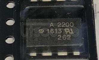 HCPL-2200-500E