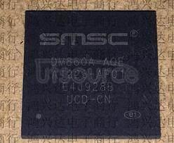 DM860A-AQE