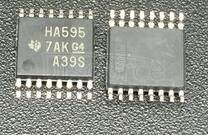 MC33491DTB