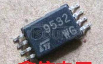 M95320-WDW6TP