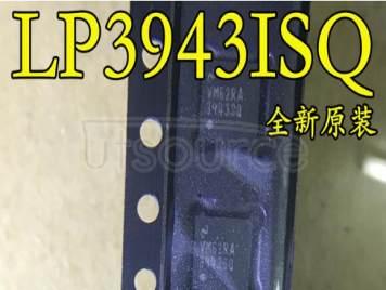 LP3943ISQ