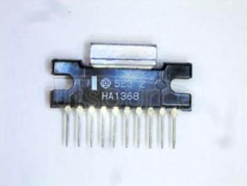 HA1368