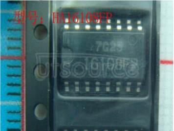 HA16108FP-EL