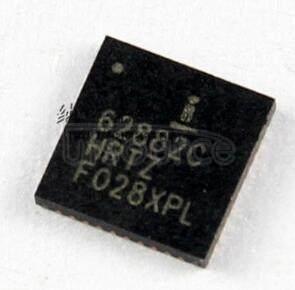 ISL62882CHRTZ
