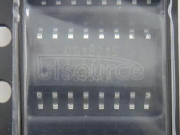 DS1321S+
