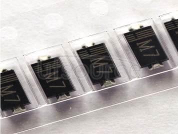 IN4007-M7