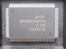 M3062LFGPGP#U3C