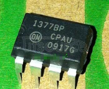 NCP1377BP
