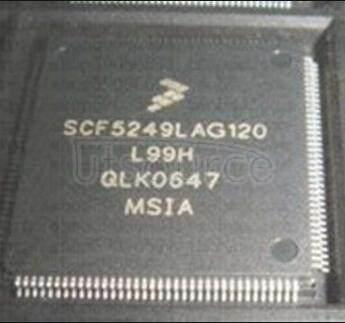 SCF5249LAG120