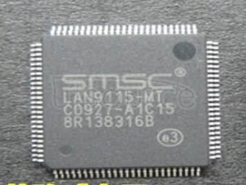 LAN9115-MT