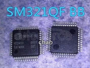SM321QF-BB