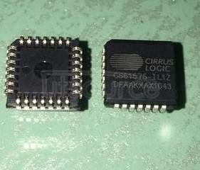 CS61575-IL1Z