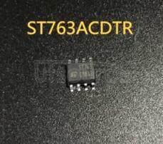 ST763ACDTR