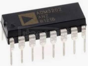 ADM3202ANZ
