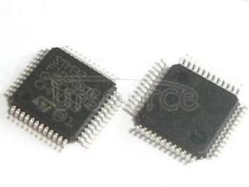 STM32F103C8T6 NEW ORIGINAL ST MCU LQFP48