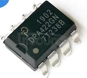 DPA422GN