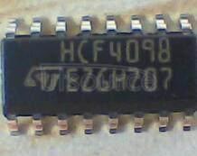 HCF4098M013TR