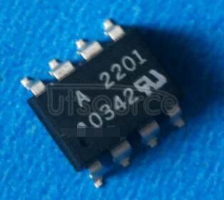 HCPL2201-300E