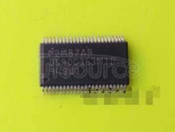 DS90C363MTD