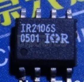 IR2106SPBF