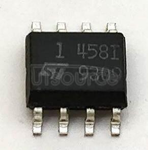 MC1458ID