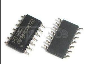 HCF4066