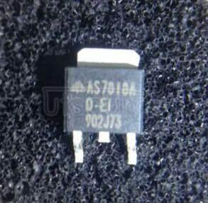 AS7818ADTR-E1 AS7818AD-E1