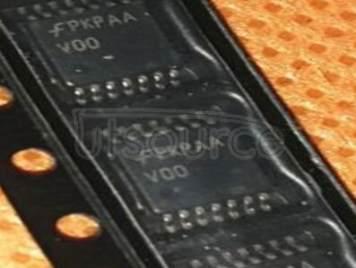 74VHC00MTCX