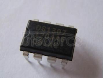 DS1307+
