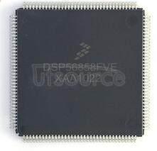 DSP56858FVE