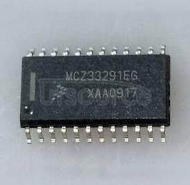 MCZ33291EG