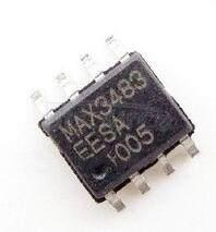 MAX3483EESA