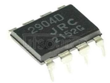 JRC2904D