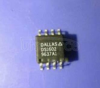 DS1602S