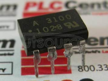 HCPL-3100-000E