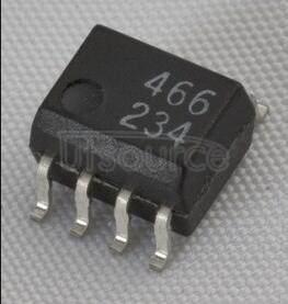 HCPL-0466