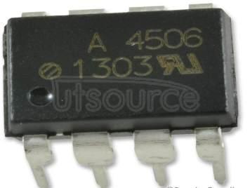 HCPL-4506-000E