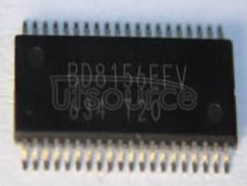 BD8156EFV-E2