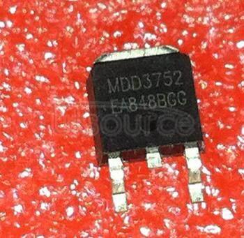 MDD3752RH