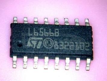 L6566BTR