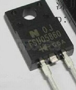 FSU05B60