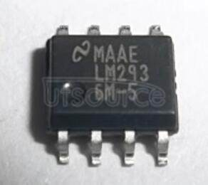 LM293-6M-5