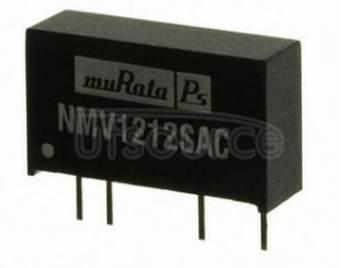 NMV1212SAC