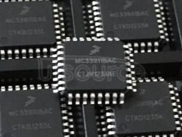 MC33911BAC