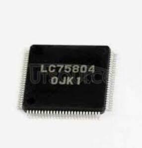LC75804WS-E