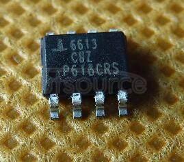 ISL6613CBZ