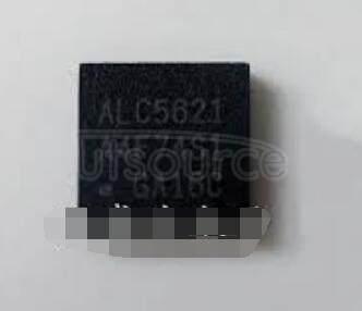 ALC5621-GR