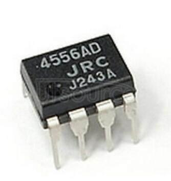 NJM4556