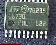 L6730TR
