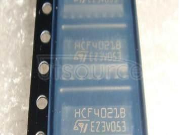 HCF4021BM1